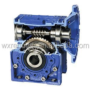 Sewing Machine Speed Reducer Manufacturing Machines