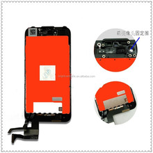 New Arrival Screen For iphone 7 LCD Digitizer Display for iphone7 for Apple Phone Phone LCD Screen
