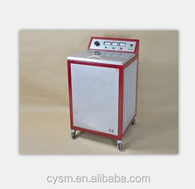 China Supply Dental Lab Equipment AX-ZL3 Medium Frequency Induction Casting Machine