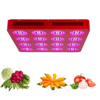 Buy led grow light best for blue in China on Alibaba.com