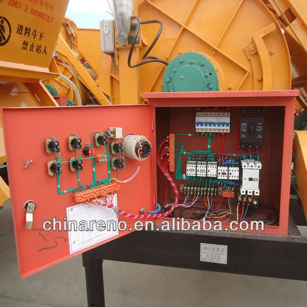 betoneira elétrica fabricantes alibaba expressar novos produtos