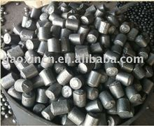 grinding bar(ISO9001:2000)