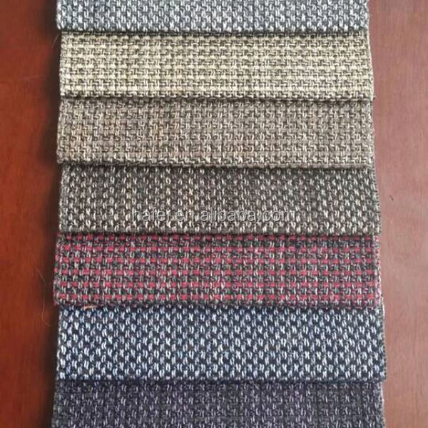 Best selling high quality chinese upholstery fabric