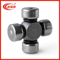 20 Cr Alloy Steel Superior Quality Drive Parts U Joint Cross