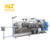 High Speed ALT Full Automatic Fish Type Mask Machine for Prevent PM2.5