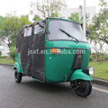 Tuk tuk, motorcycle, three wheel motorcycle