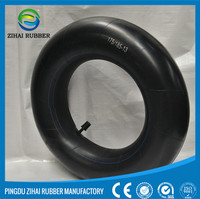 competitive passenger car 155/165-10 inner tube on alibaba