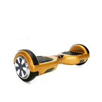 Max speed 20KM/H auto balance wheel electric balance wheel 2 wheel electric self balance scooter for adult and kids