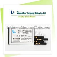 LGIP-470A Mobile Phone Battery for LG AX830/GD330/KG70/KF310A/KF600/KF750