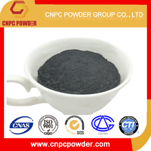 free sample china indonesia fines powder cheap price buy iron sand