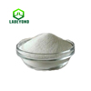 Pharmaceutical and dye intermediate 2-Cyanopyridine powder