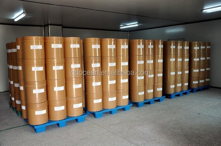 Factory supply high quality sodium carboxymethyl cellulose CMC 9004-32-4 with reasonable price on hot selling !!