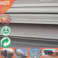 Building Material lowes sheet metal roofing sheet high Quality of ss400 s235jr astm a36 q235
