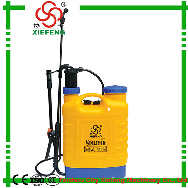 alibaba china wholesale 708 knapsack sprayer