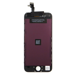 Door to Door service distribute TM AAA quality for iphone 6 lcd display and digitizer touch screen combo