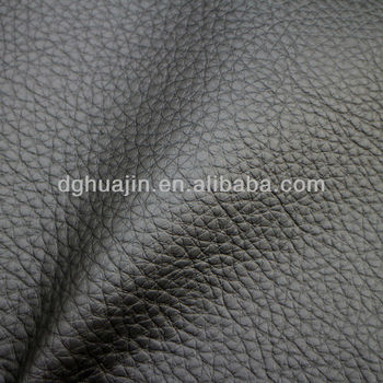pvc synthetic leather for bag
