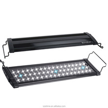 High Quality Aquarium Led Lamp Coral Reef Used Led Aquarium Light Fixture, Led Light For Aquarium