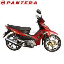 China Cheaper Alloy Rim Automatic Motrocycle 70cc 110cc 125cc Moto