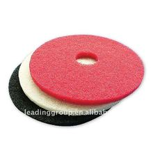 Floor Spray (Poly) Cleaning Pads