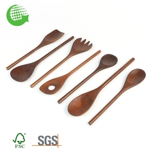 Wholesale Picnic Discount Kitchen Culinary Utensil Hot Sale