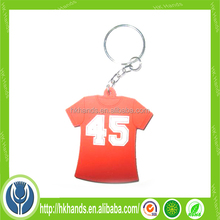 2014 promotional pvc keychain led keychain light ,Customized Logo LED PVC Keychain with Light ,custom logo led pvc keychain