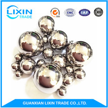 AISI 1010 1084 G100 G200 4.905mm 5.0mm High Carbon Steel Ball for Bearing Accessories