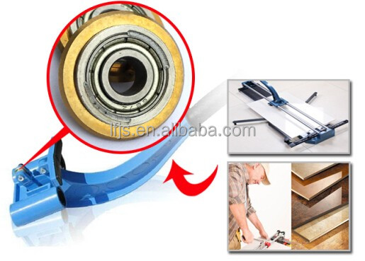 China best price Replacement Titanium Scoring Wheel tile <strong>cutter</strong> accessory