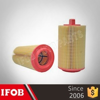 Ifob Auto Parts And Accessories Air Filter For Vacuum Pump For CLK200K A209 A 271 094 02 04