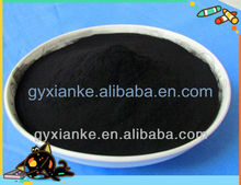 wood activated carbon powder for decoloring,200mesh/325mesh powder activated carbon for sugar industry