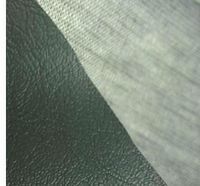 PVC LEATHER STOCKS FOR SOFA, CAR SEAT