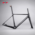 2015 Hongfu new carbon road frame & carrbon road frame disc & carbon road racing frame disc China