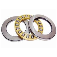 Thrust roller bearing 81112M P5