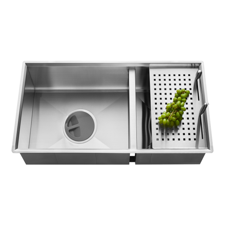 Taiwan Square Stainless Sink, Taiwan Square Stainless Sink Manufacturers  And Suppliers On Alibaba.com