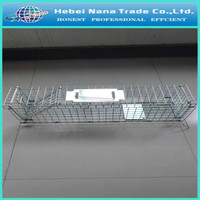 Pet Cage/Folding Cage/Dog Cage