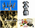 Customized Metal Parts Mechanical Parts