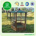 China Making Factory Metal Wire Bird Cage