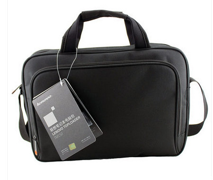 2015 Newest Style Lenovo TM150 computer bag shoulder bag (BYC003)