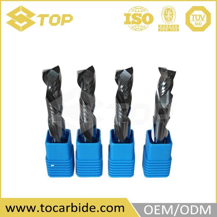 High abrasive tungsten carbide spherical milling cutter sale, tungsten carbide dovetail cutters