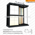Stone Display Rack Marble Displays Stand