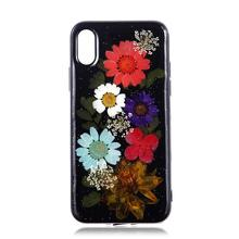 Mobile Phone Shell,Anti Gravity Case for iPhone x,for iPhone Case x