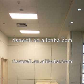 Interior hpl laminate office wall partitions