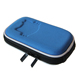 Custom Design Plastic Tool Hard Travel Box EVA E-cigarette/Earphone Carrying Case