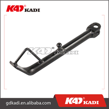 Motorcycle Spare Parts Motorcycle side standing Of Bajaj Boxer BM100 side kickstand