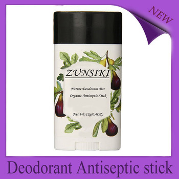 city men deodorant stick alcohol free deodorant stick container