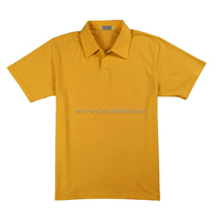 200g 35 Polyester 65 Cotton , Polo Shirt , Custom Print & Embroidery Design , Best Wholesale Websites