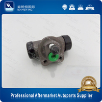 Car Auto Chassis Parts Auto Brake System Rear Wheel Brake Cylinder OE 90009592 For Corsa/Astra/Ascona/Vectra