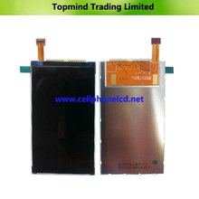 Best Quality LCD Display for Nokia N8