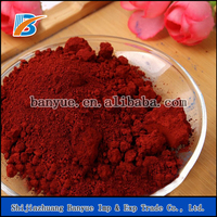 Hot sale Iron Oxide Red(110,120, 130,190) good prices