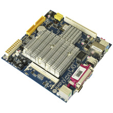 Industrial Motherboard With IDE/CF/SATA(PCM5-916EM