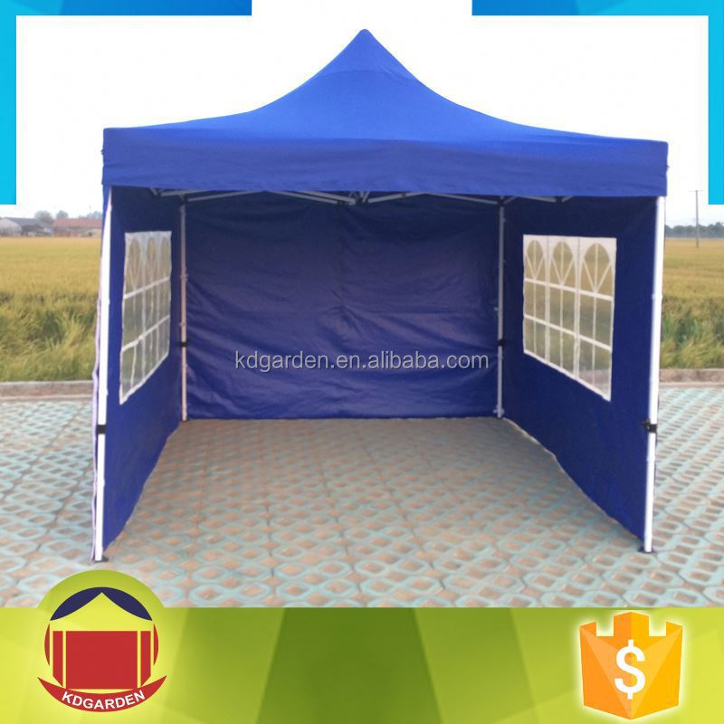 Light Steel Structure Car Roof Canopy